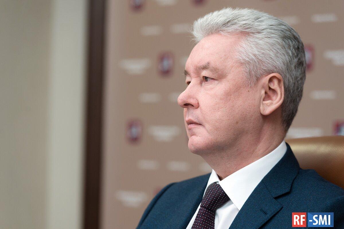Первый этап смягчения ограничений в Москве. Главное