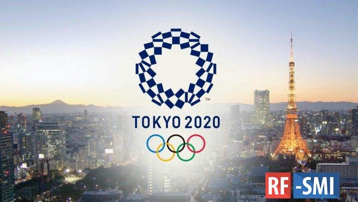 Вопрос переноса Олимпиады в Японии решен