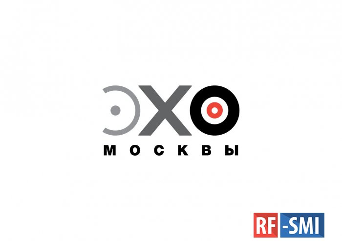 Фейк разоблачен: журналист «Эха Москвы» сфоткал московские очереди в турецком супермаркете