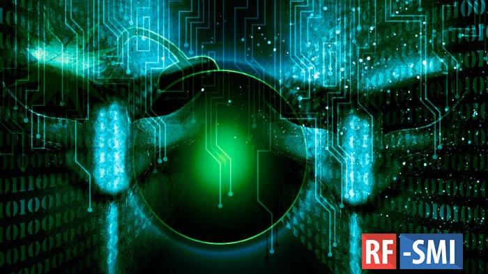 США готовит мощную кибератаку против России