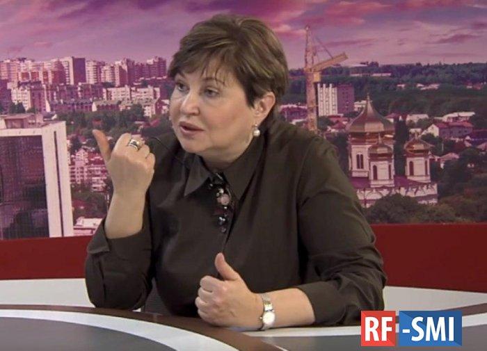 Инфекциониста-заразительницу  Ирину Санникову готовят к выписке