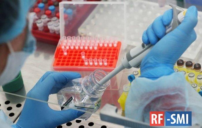 Итальянцы благодарны России за помощь в борьбе с коронавирусом