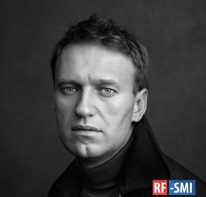 Навальный тиражирует фейки Васильевой о коронавирусе