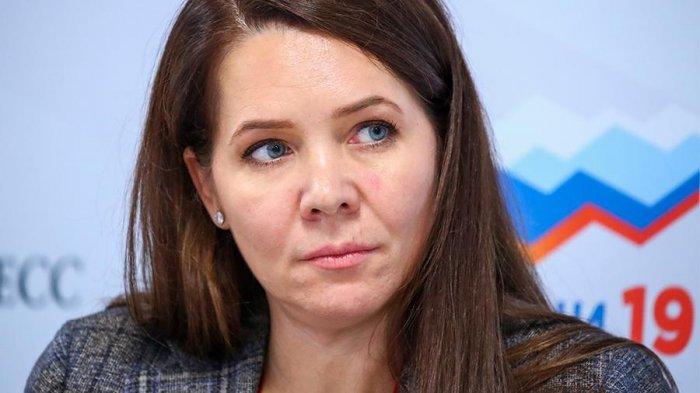 Заммэра Москвы рассказала о главном способе заражения коронавирусом
