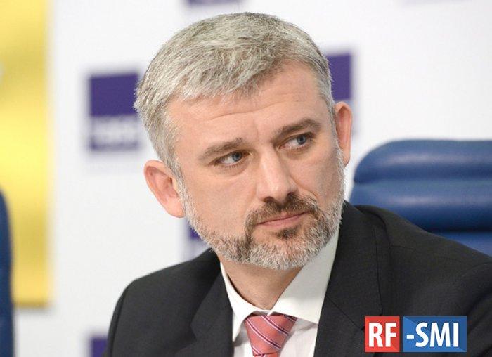 Россия ограничит число возвращающихся из-за рубежа граждан