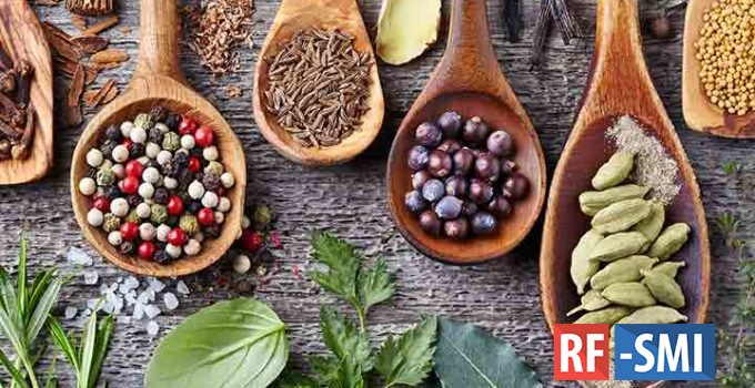Медики рассказали, что добавить в еду, чтобы снизить сахар в крови