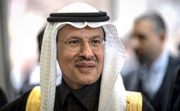 Саудовский принц назвал «семейными» отношения с Россией