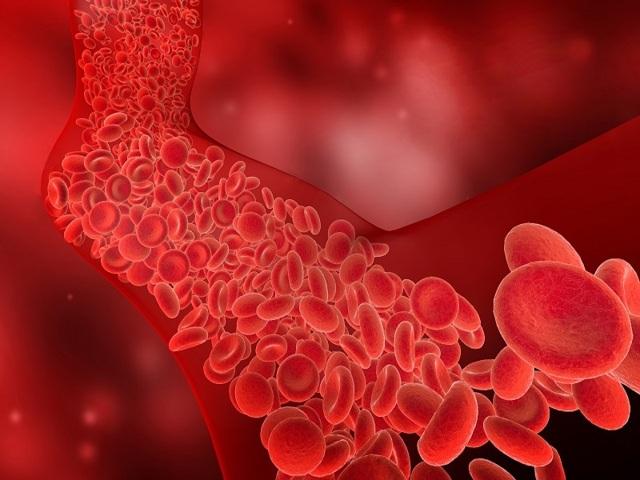 Выявлено еще одно осложнение из-за коронавируса