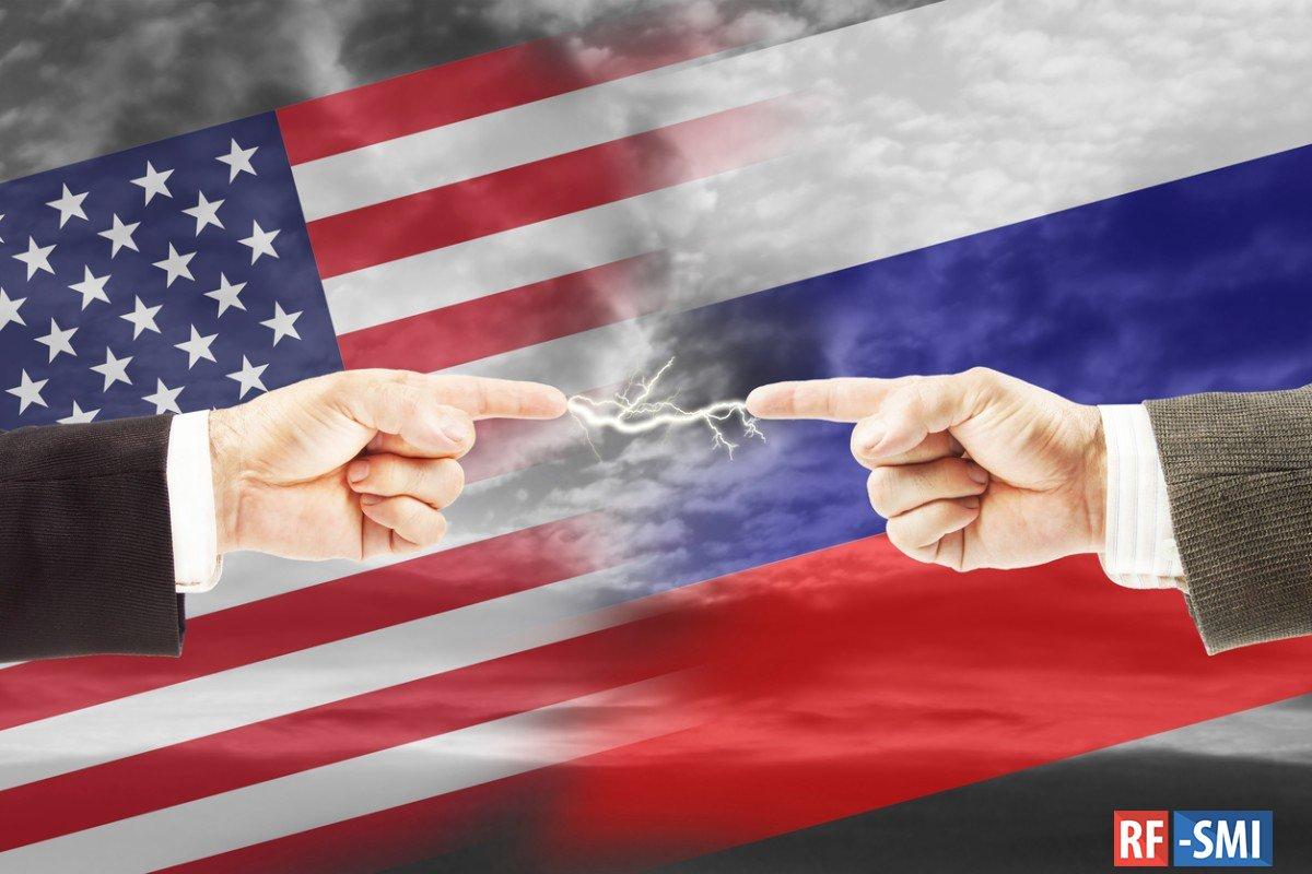 Санкции, как инструмент: зачем и ради чего?