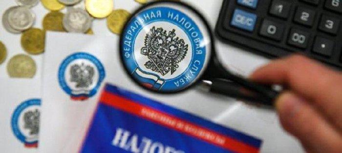 Регионы РФ смогут самостоятельно вводить налог для самозанятых
