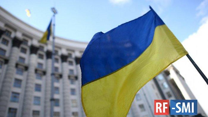 Министр рассказал, кто и когда начал продавать суверенитет Украины