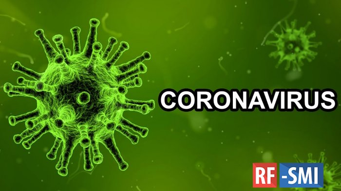 КПРФ стала рассадником коронавируса: как зараженный Ступин за продуктами ходил