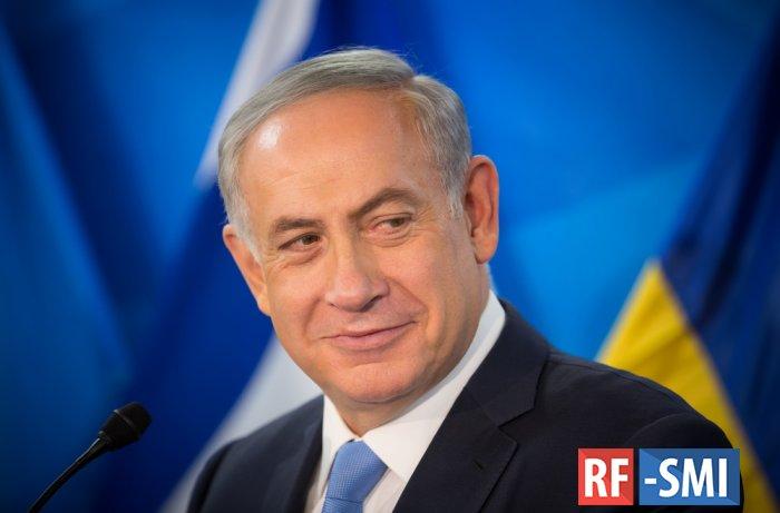 В Израиле ввели комендантский час на время религиозных праздников