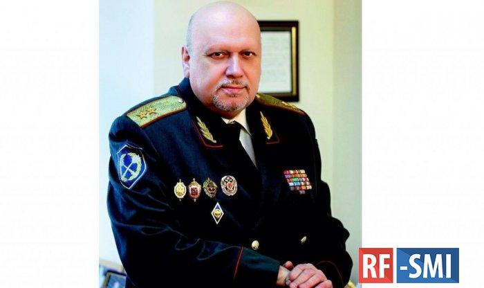 Генерал ФСБ сообщил, что будет, когда мигранты выйдут с карантина в Москву