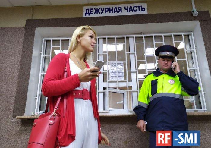 Как «Альянс санитарок» Навального под диктовку «похоронной мафии» помогает распространению коронавируса в России