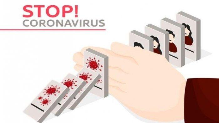 Китай  заявил об успешном тестировании вакцины от коронавируса