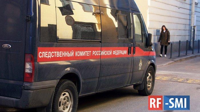 Объявлен в розыск Начальник отдела ОЭБиПК Зеленограда Вадим Базаров