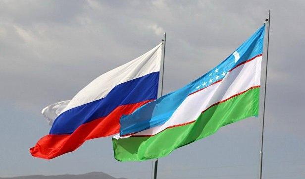 Узбекистан планирует сотрудничать с российским Сбербанком