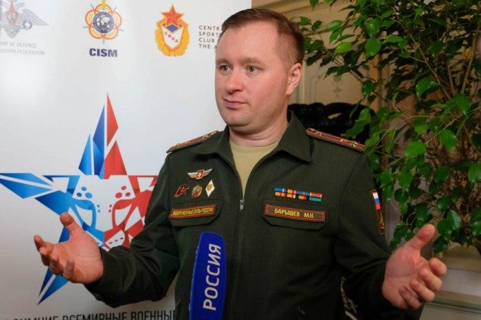 Заместителя Александра Бастрыкина проводили с подозрением