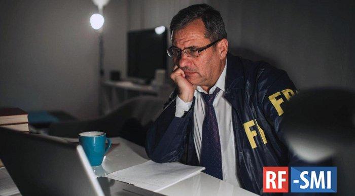 Сенат разрешил ФБР просматривать историю веб-просмотров пользователей без ордера