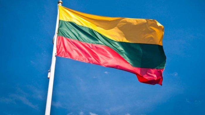 Пандемия принесла в Литву волну преступности
