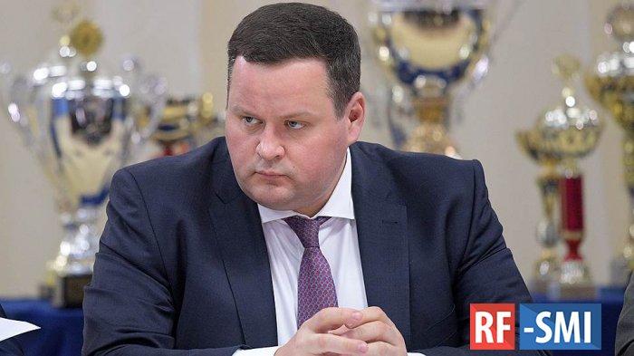 В России существенно вырос уровень безработицы