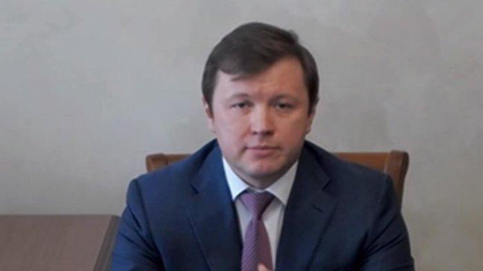 Этапы снятия ограничений: заммэра Москвы расказал, когда и что откроется
