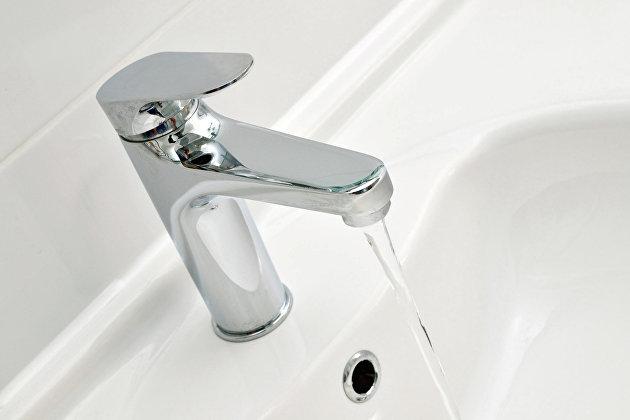 Роскачество предостерегло от регулярного употребления водопроводной воды