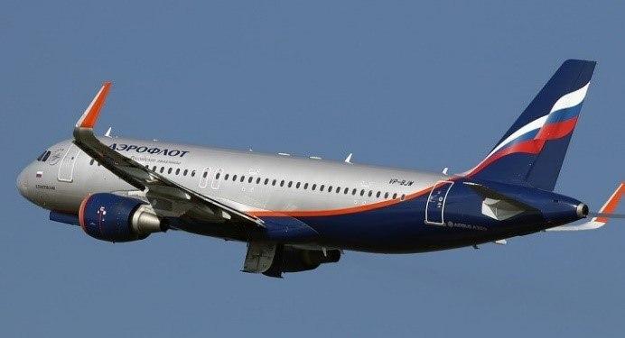 Россия может возобновить авиасообщение еще с тремя странами