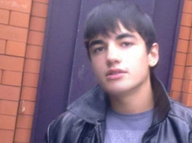 Стрелявший в полицейских Ратмир Галаев сдох в больнице