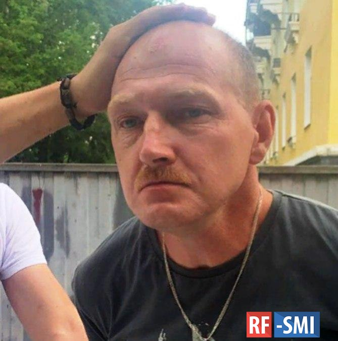 Подмосковный сантехник-маньяк признался еще в двух преступлениях