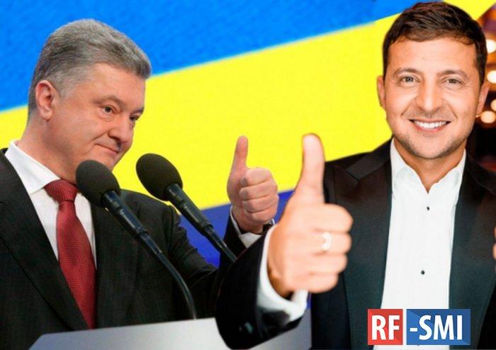 Грозит ли Порошенко арест – мнение эксперта