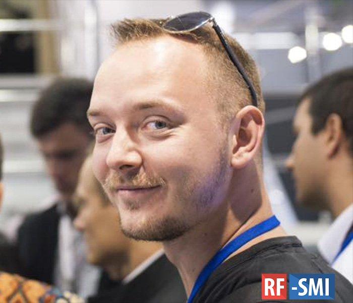 ФСБ заподозрила советника Рогозина в работе на НАТО