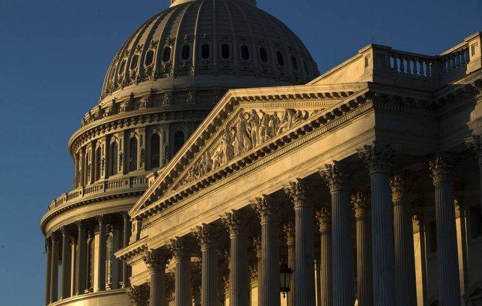 США объявили о введении 25% пошлин на товары из Франции на сумму $1,3 млрд