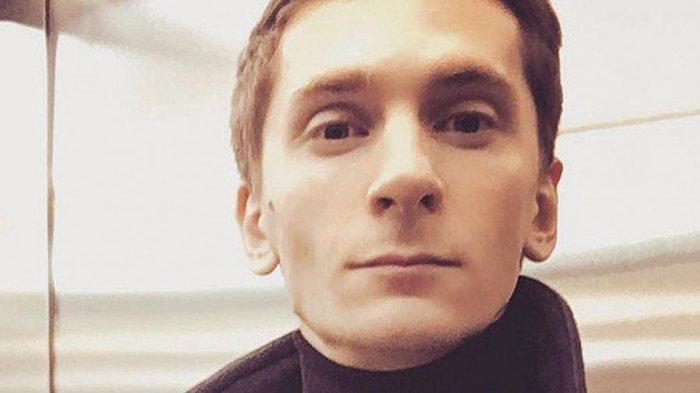 Присяжные американского суда признали россиянина виновным