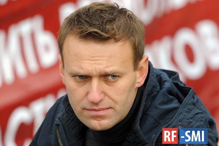 Текучка кадров и массовое бегство: штабы Навального самоликивидируются по всей стране
