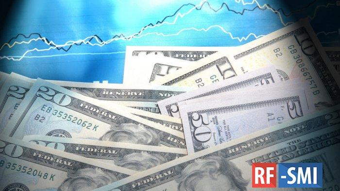 Экономист объяснил, почему валюту обязательно нужно будет продать