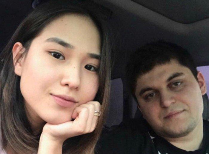 По подозрению в убийстве задержан сын экс-главы правительства Дагестана