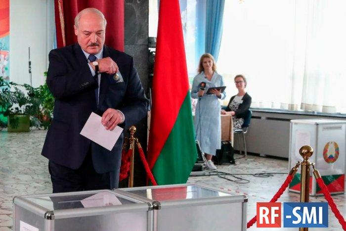США отказались признать Беларусь страной с рыночной экономикой