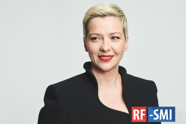 В ООН потребовали немедленного освобождения Марии Колесниковой