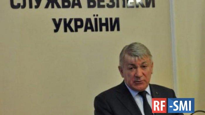 Генерал СБУ: «Война за Донбасс закончилась! Мы Донбасс потеряли!»