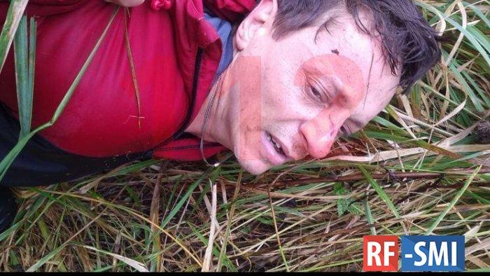 Задержан подозреваемый в убийстве двух сестер в г. Рыбинске