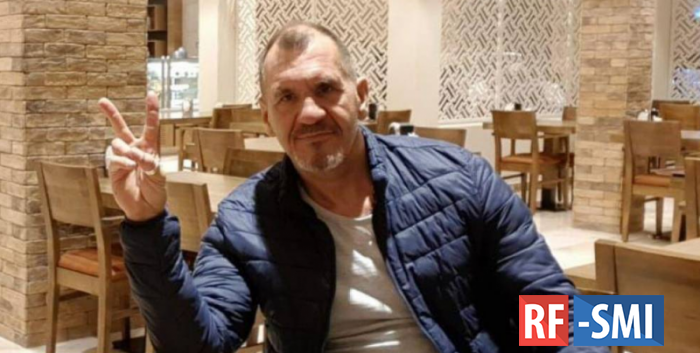 Избранного депутатом Шугалея предложили выдвинуть на Нобелевскую премию мира