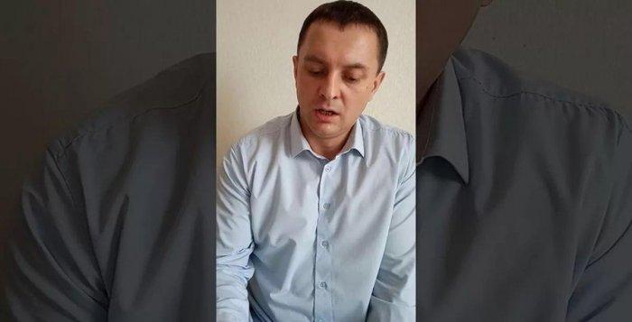 Экс-главу наркоконтроля МВД Хакасии приговорили к 8 годам лишения свободы