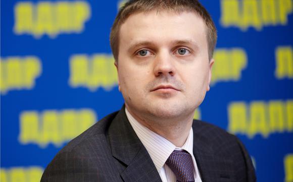 В ЛДПР предлагают отменить одномандатные округа в большинстве субъектах РФ