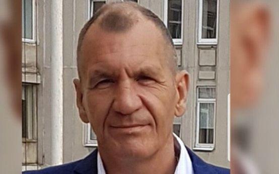 Политтехнолога Максима Шугалея собираются освободить