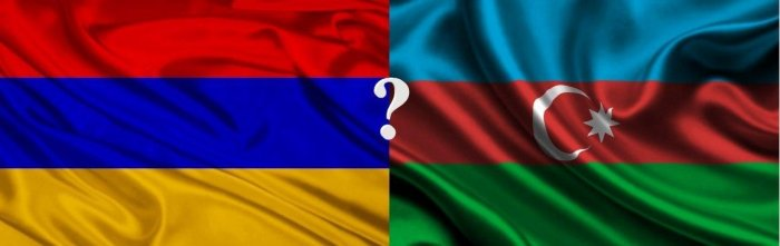 Обострение военного конфликта в Нагорном Карабахе. Главное к утру: