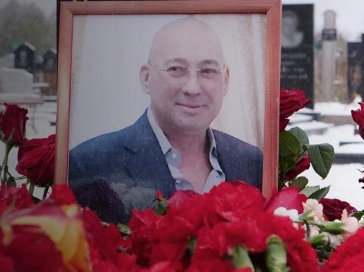 В Казани за последние дни скончались два криминальных авторитета из эпохи 90-х