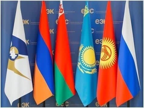 В Центральной Азии запустят общую систему поиска работы