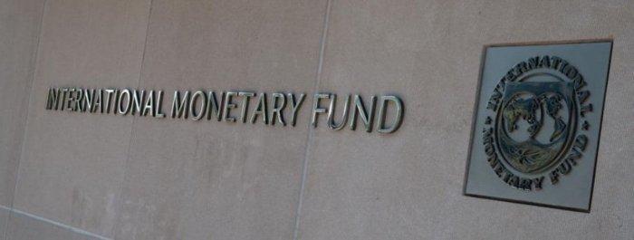 Переговоры Украины с МВФ – на грани провала